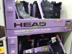 Costco-1075260-1075261-Head-Hybrid –Touchscreen-Gloves-name1
