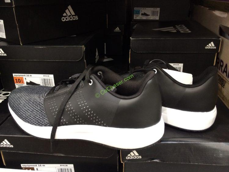 Costco-1099992-Adidas-Mens-Gymbreaker-Bounce-Athletic-Shoe1