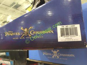 Costco-1140291-Disney –Pirates-of-the-Caribbean-Ghost-Ship-Playset-bar