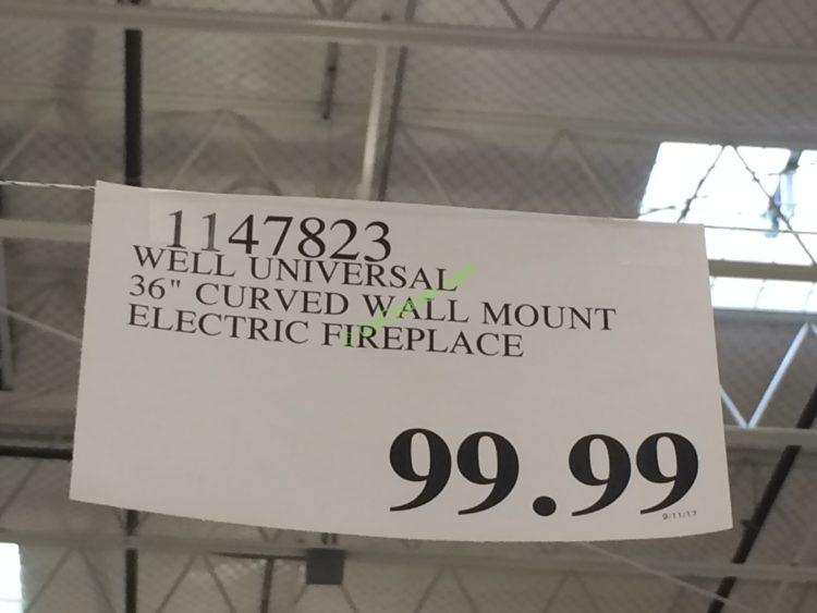 Costco mt prospect store hours / Fantasy nails hours