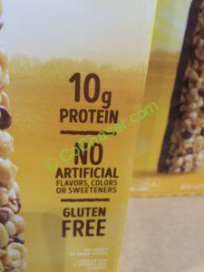 Costco-124502-Nature-Valley-Protein-Chewy-Bars-part