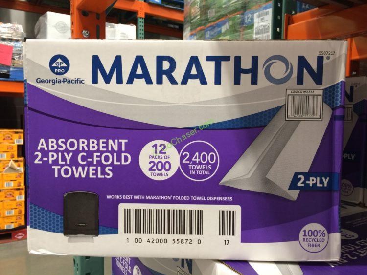 Costco-55872-Marathon-Ultra-2PLY-C-Fold-Towel-name