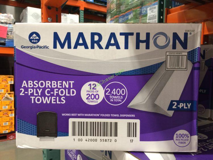 Costco-55872-Marathon-Ultra-2PLY-C-Fold-Towel-name