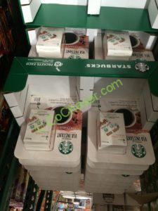Costco-980083-Starbucks-Via-Colombian-Coffee-all