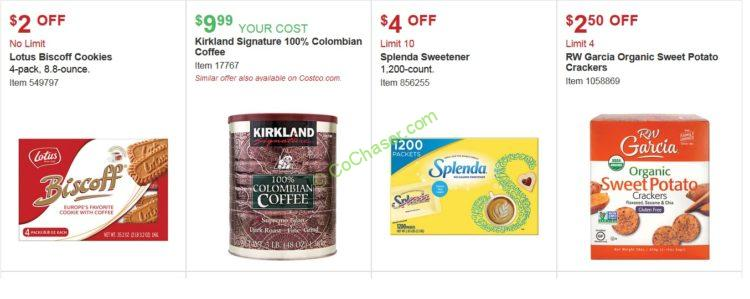 costco-coupon-10-2017-18