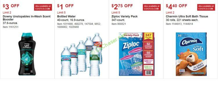 costco-coupon-10-2017-20