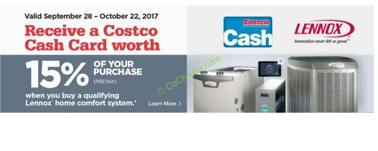 costco-coupon-10-2017-22