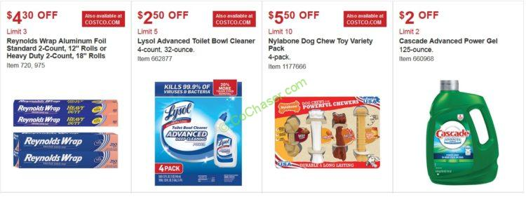 costco-coupon-10-2017-23