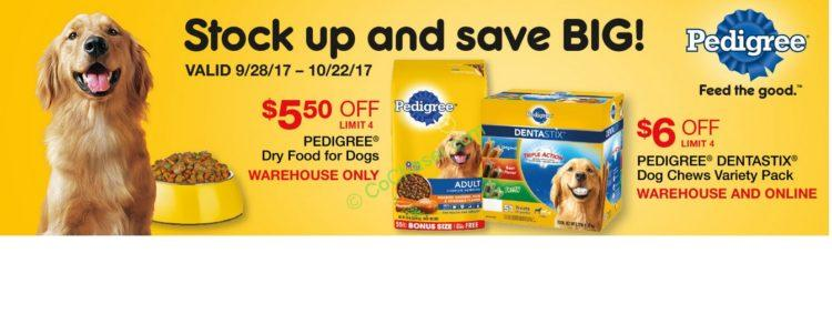 Costco Coupon Book: October 26 – November 22, 2017 ...