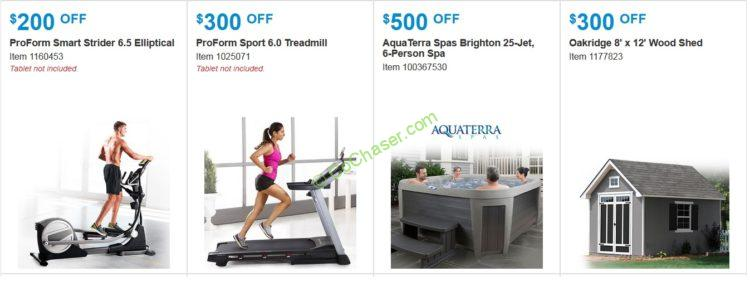 costco-coupon-10-2017-44