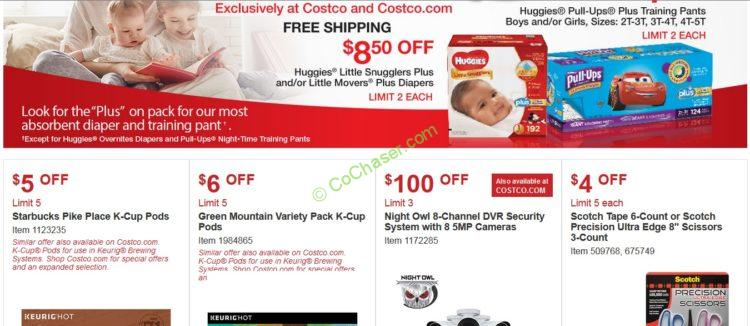 costco-coupon-10-2017-7