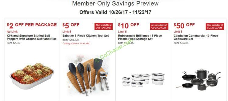 costco-coupon-11-2017-1