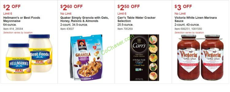 costco-coupon-11-2017-10