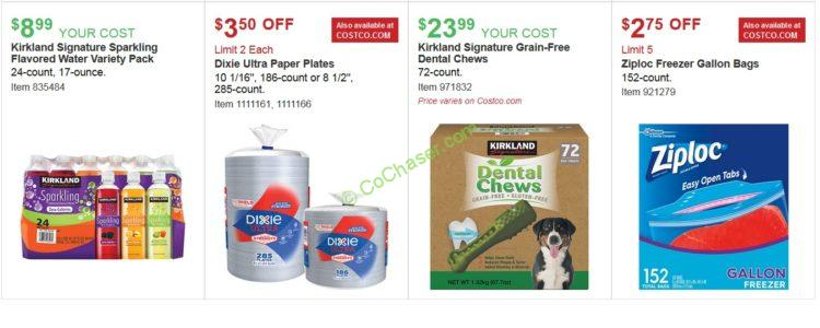 costco-coupon-11-2017-14