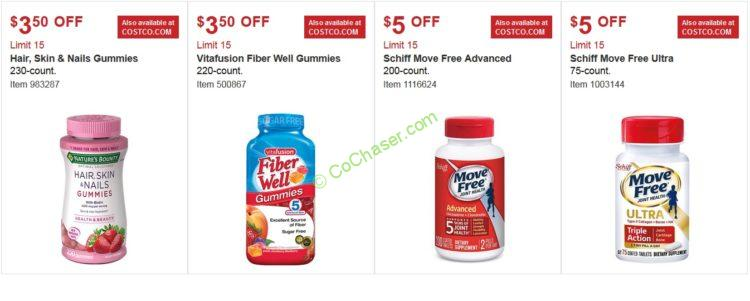 costco-coupon-11-2017-28