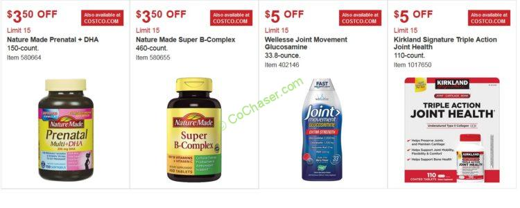 costco-coupon-11-2017-36