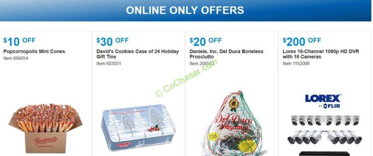 costco-coupon-11-2017-38