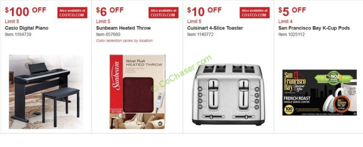 costco-coupon-11-2017-4