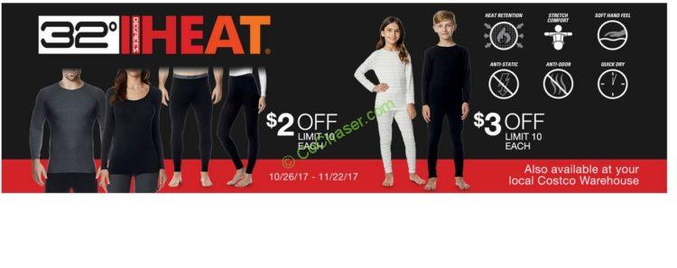 costco-coupon-11-2017-7