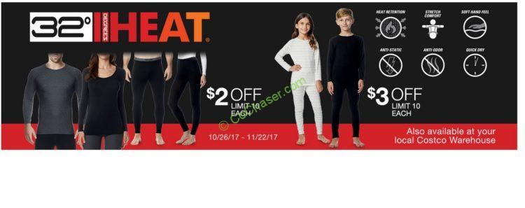 costco-coupon-11-2017-7