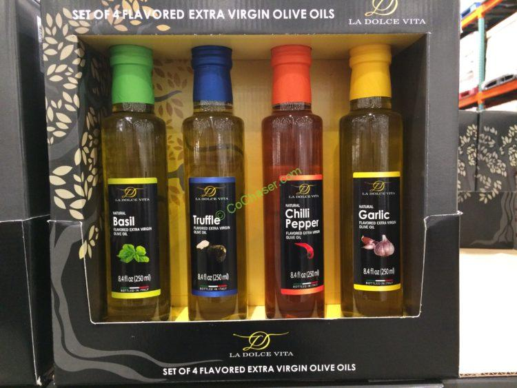 Costco-1084445-LA-Collina-Toscana-Flavored-Olive-Oil