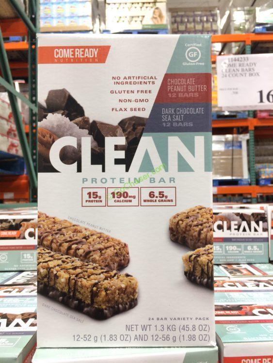 Costco-1144233-Come-Ready-Clean-Bars