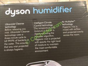 Costco-1176092-Dyson-Humidifier-Fan-AM10-spec2