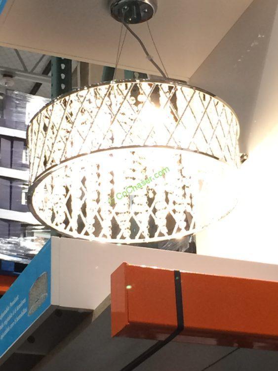 Dsi Lighting Lighting Ideas