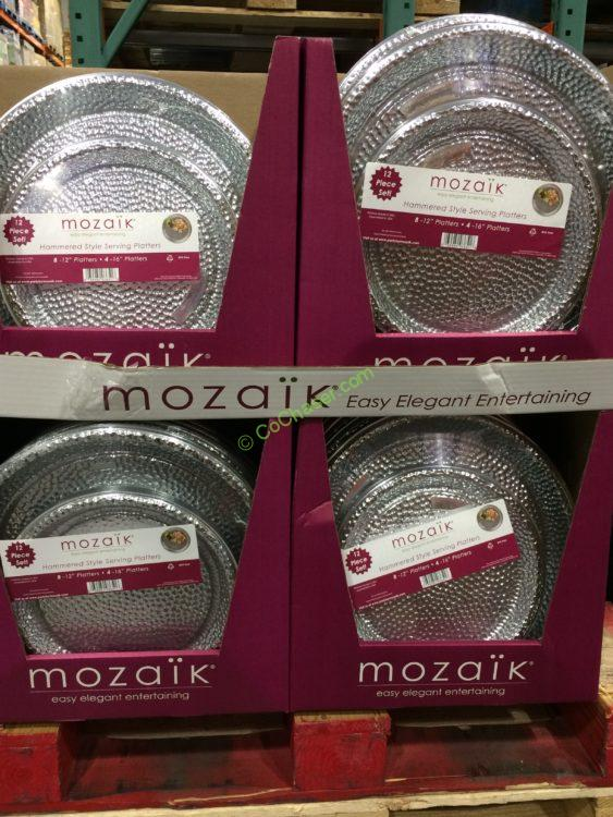 Costco-1184405-Mozaik-Hammered-Serving-Platters-all