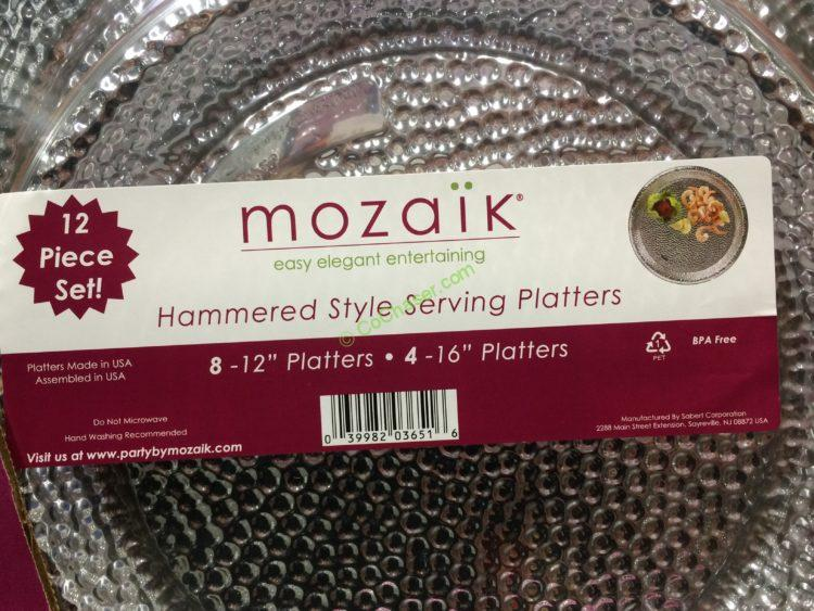 Costco-1184405-Mozaik-Hammered-Serving-Platters-name