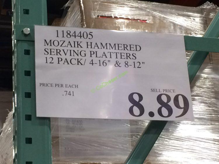 Costco-1184405-Mozaik-Hammered-Serving-Platters-tag