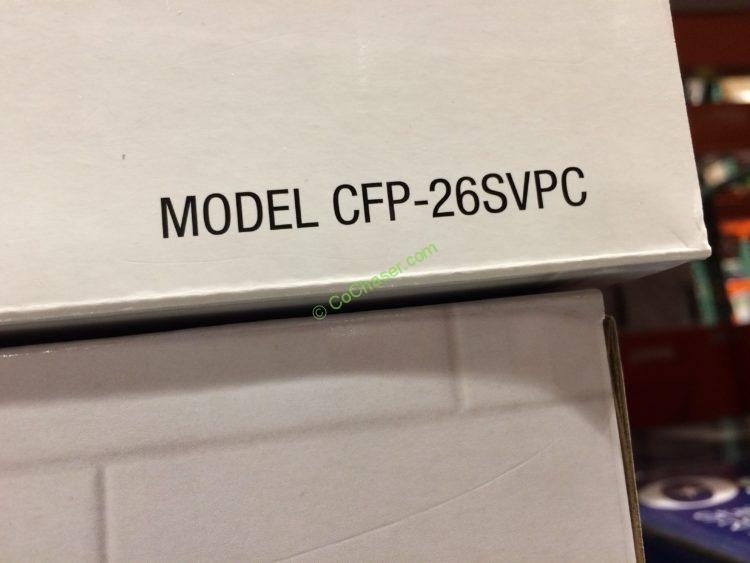 Costco-2057770-Cuisinart-13-Cup-Food-Processor-mode