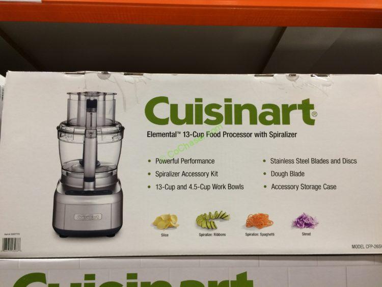 Costco-2057770-Cuisinart-13-Cup-Food-Processor-spec1