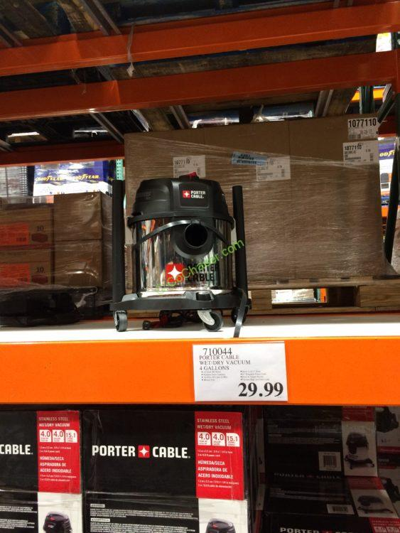 Costco-710044-Porter-Cable-Wet-Dry-Vacuum