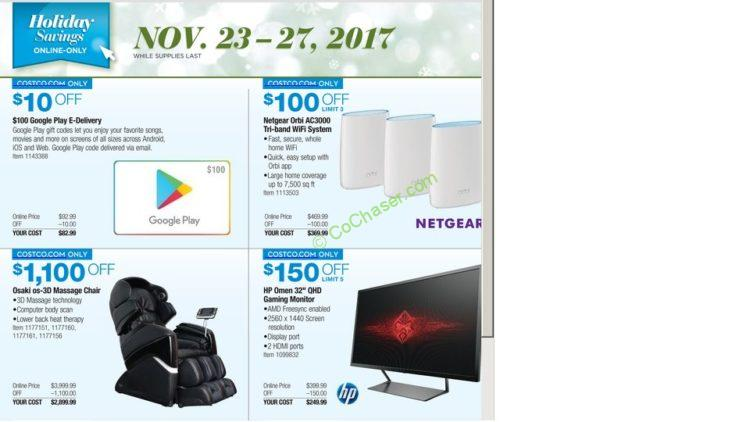 Costco-Black-Friday-2017-11