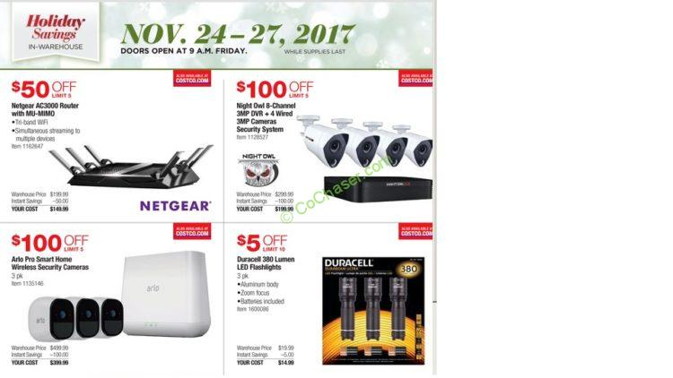 Costco-Black-Friday-2017-3