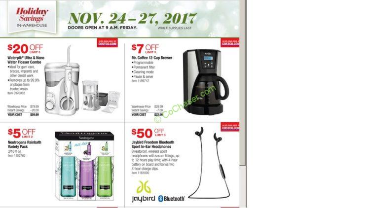 Costco-Black-Friday-2017-7