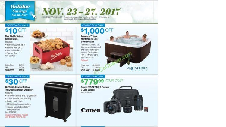 Costco-Black-Friday-2017-9