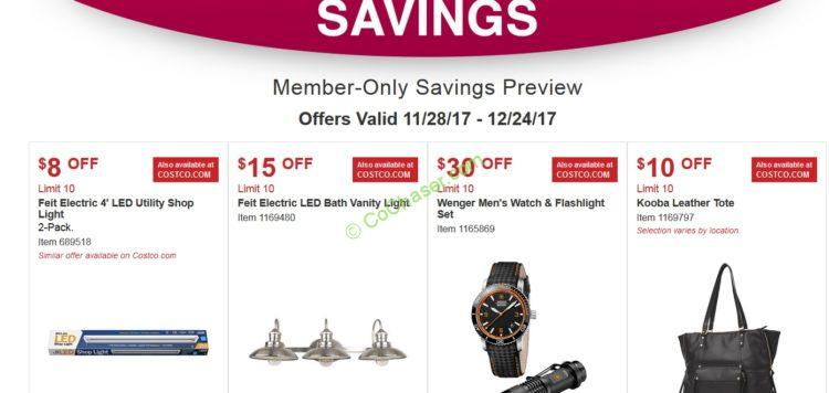 Costco-Coupon-12-2017-1