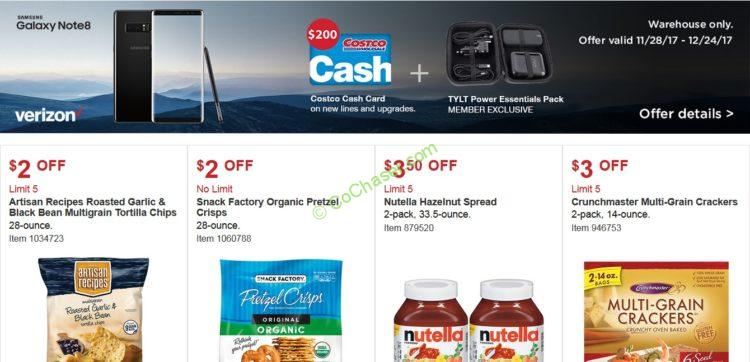 Costco-Coupon-12-2017-15
