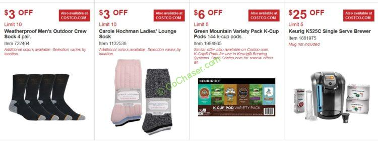 Costco-Coupon-12-2017-2