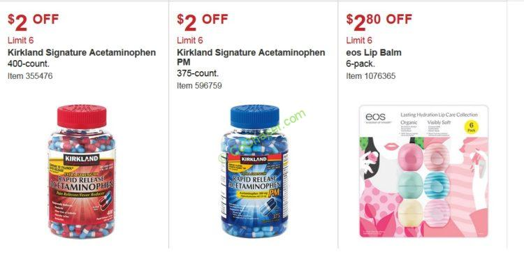 Costco-Coupon-12-2017-28