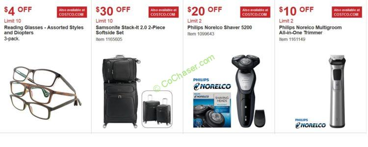 Costco-Coupon-12-2017-5