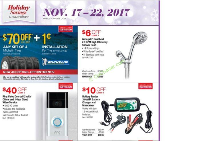 Costco-Pre-Black-Friday-2017-5