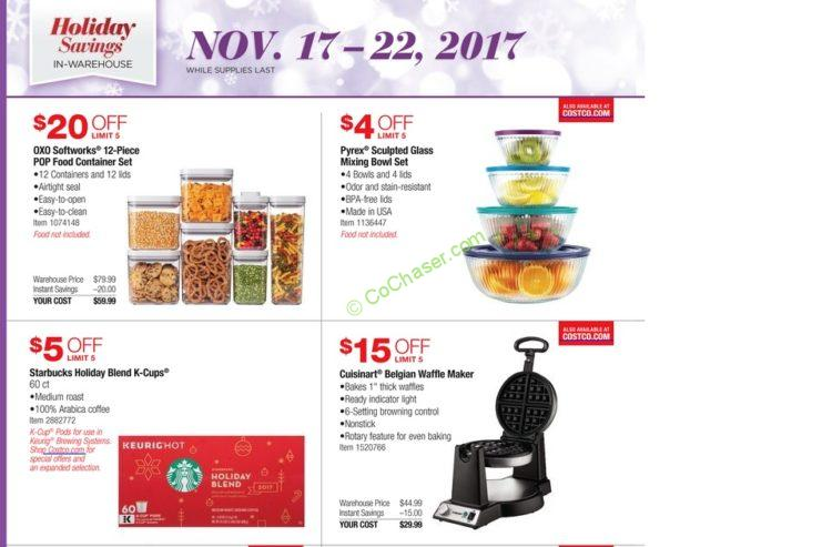 Costco-Pre-Black-Friday-2017-7