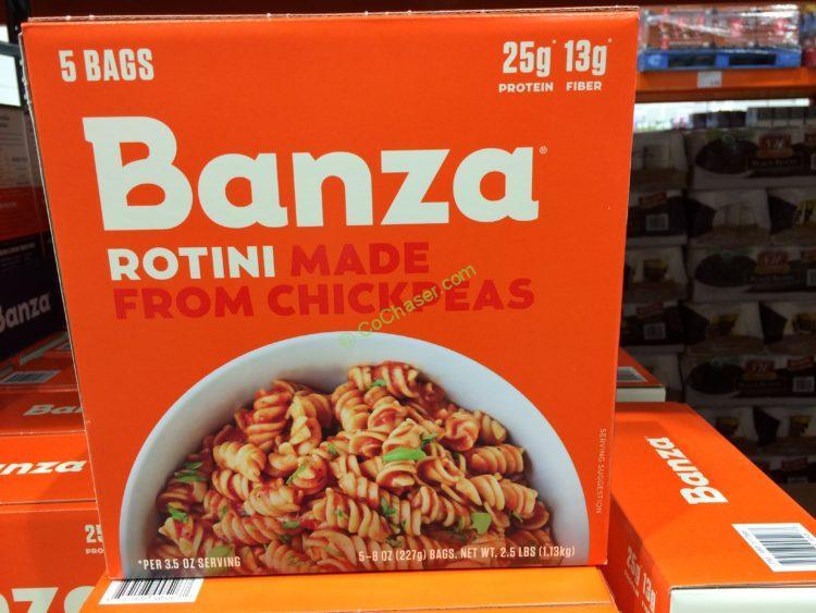 Costco-1117393-Banza-Chickpea-Rotini