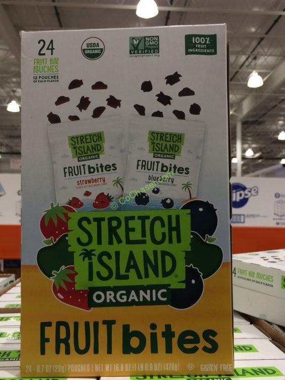 Costco-1172047-Organic-Stretch-Island-Fruit-Bites