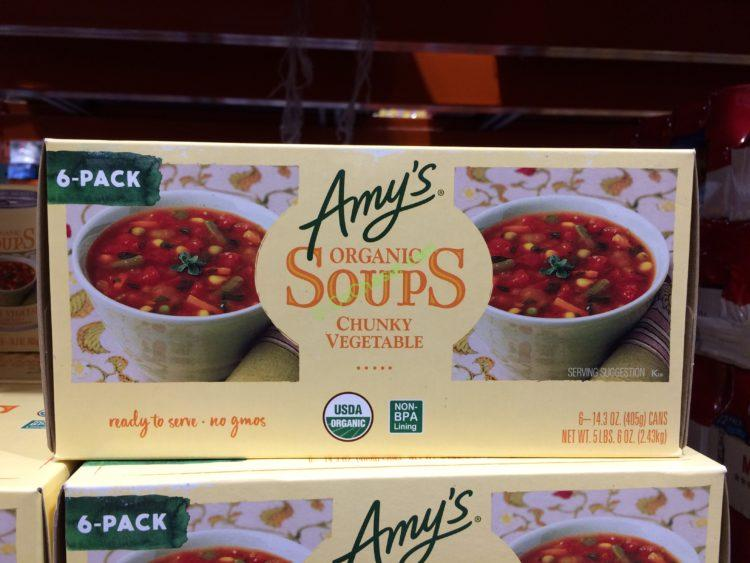 Costco-1178896-AMY's-Organic-Chunky-Vegetable-Soup