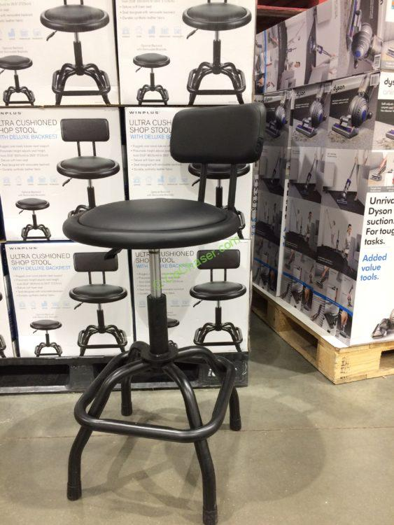 Costco-1184042-Winplus-Deluxe-Shop-Stool-with-Back-Support