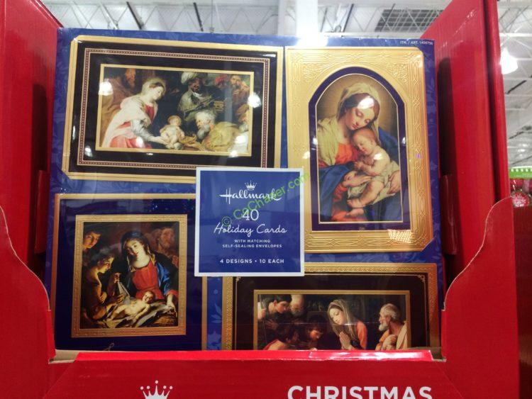burgoyne christmas cards uk costco christmas photo cards